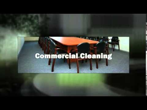 Lehigh County PA Commercial Carpet - Professional Grade Cle