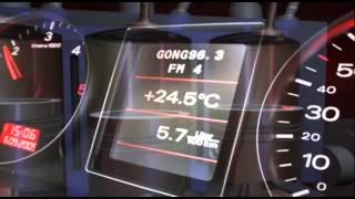 Общий видеоролик о продукции LIQUI MOLY(Видео о преимуществах продукции LIQUI MOLY. LIQUI MOLY - это моторные масла, автохимия и автокосметика. Более подробн..., 2014-01-30T07:34:44.000Z)
