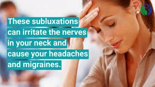 How Can Chiropractic Help with Headaches and Migraines?