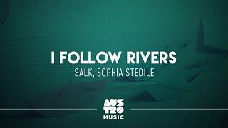 Salk, Sophia Stedile - I Follow Rivers
