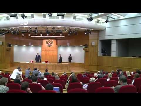 Russia to help destroy Syria chemical weapons | Journal