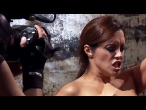 Writing Kink (BDSM Terminology 101) from YouTube · Duration:  15 minutes 50 seconds