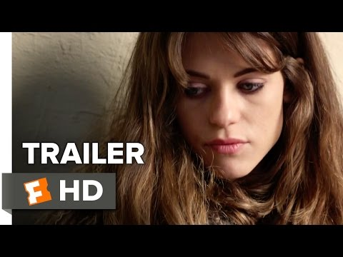 Moments of Clarity   1 2015  Lyndsy Fonseca, Kristin Wallace Movie HD