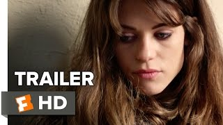 Moments of Clarity Official Trailer 1 (2015) - Lyndsy Fonseca, Kristin Wallace Movie HD