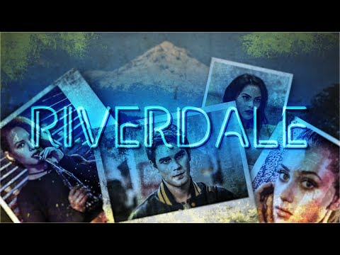 Download Youtube: Riverdale - How to make every Teen Drama