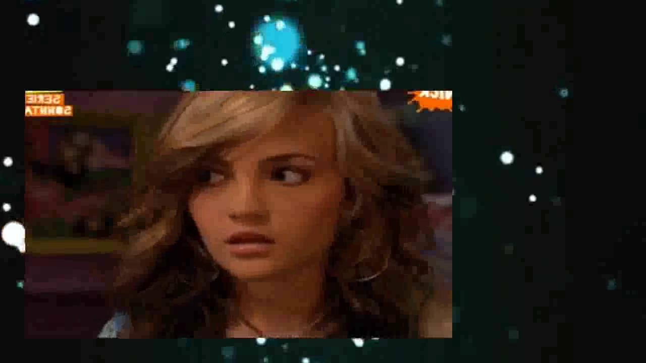 Zoey 101 Staffel 4
