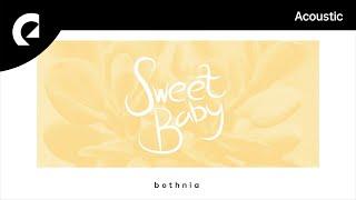 Download Lagu Bothnia feat. Cody Francis - Sweet Baby mp3