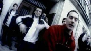 Kool Savas - King of Rap präs. von Plattenpapzt (2000)