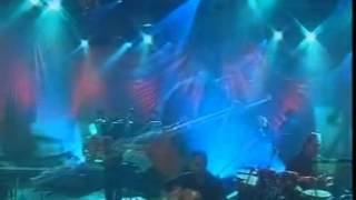 ▶ Ziana Zain _ Setiaku Di Sini _ Unplugged Concert