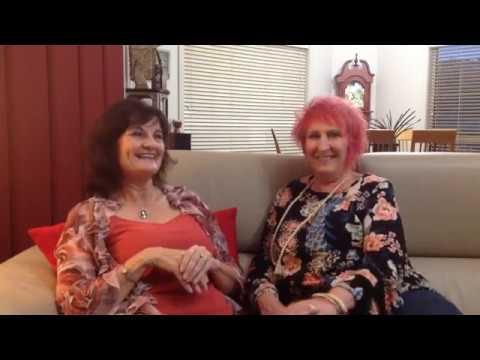 S02E05 Sibling Suicide; Julie Dixon