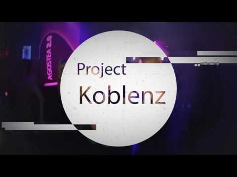Project Koblenz