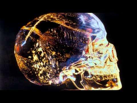 The 13 Crystal Skulls Legend Debunked