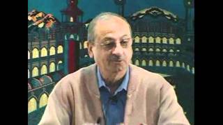 Madina Book I - Lesson 7 Full - Learn Arabic Course - Belajar Bahasa Arab