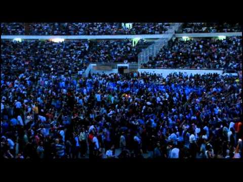 Grup Yorum - Uğurlama (25.yıl konseri inönü 1080p HD)