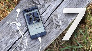 Stavolta per me è NO! - RECENSIONE iPhone 7 in italiano