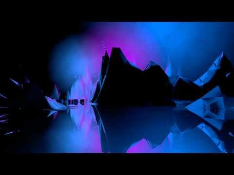 Kill The Noise - Kill Kill Kill EP (Teaser)