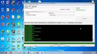 NOKIA X DULE SIM  RM 980 FLASH OK InfinityBox BEST BY GSM SUMON KHULNA