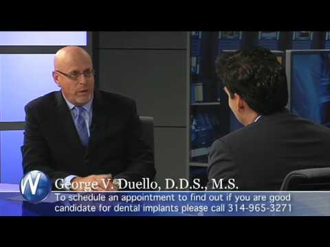 saint-louis-dental-implants---dr.-george-duello