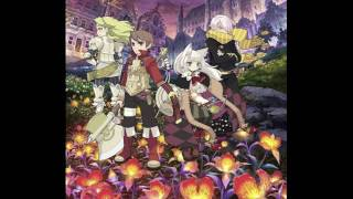 Download [Top 100 Alternative RPG Battle Themes] ~ #34 ~ 7th Dragon MP3 song and Music Video