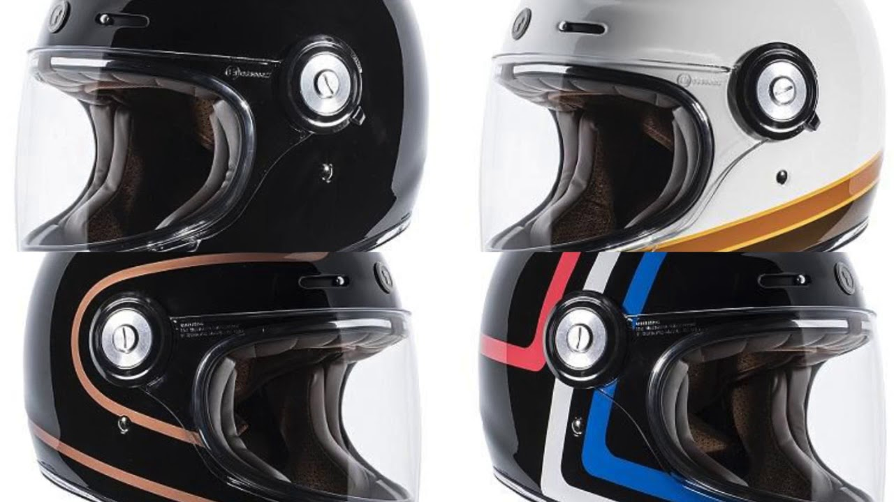Torc T28B  Modular Motorcycle Helmet Dual Visor with Bluetooth Red Vapor DOT