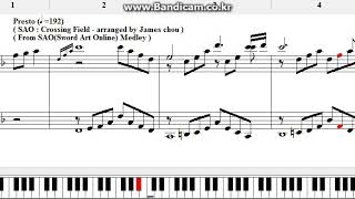james-chou-anime-piano video online