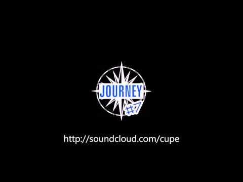 Cüpe D'etat - Journey #7 (Electronica/Chillout/Downtempo Mix)