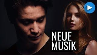 Neue Musik | Februar 2019 - PART 3