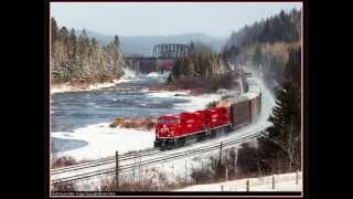 Play Canadian Pacific