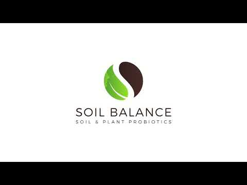 Compassion - The time for balance is now - Soil Balance