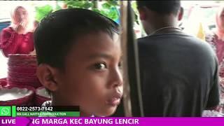 Download ACARA KHITANAN DIPA OT SWS DESA SINDANG MARGA06