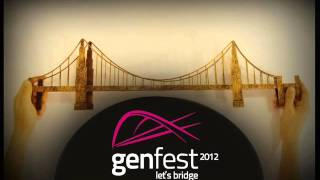 genfest 2012: Something Greater