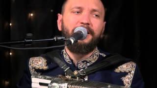 DakhaBrakha - Sho z-pod duba (Live on KEXP)