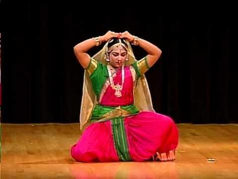 Madhura Nagarilo Telugu Movie