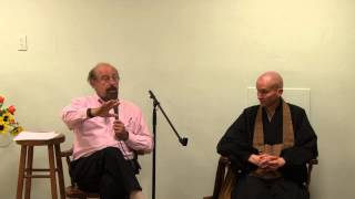 Buddhism and Psychedelics: Part 2