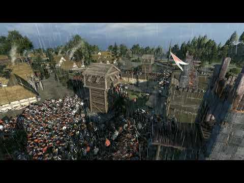 Total War Saga  Thrones of Britannia 2019 05 11   15 52 54 02  