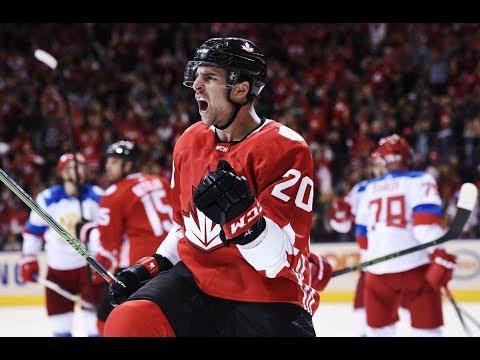 John Tavares   Toronto Maple Leafs - I'm Coming Home