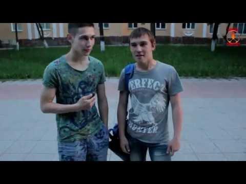 сайт знакомств Лениногорск