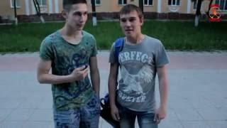 СОЦИАЛЬНЫЕ ЭКСПЕРИМЕНТЫ / 4 ВЫПУСК / ГОЛЫЕ ЗНАКОМСТВА