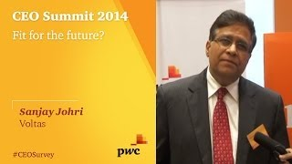PwC India: Is the electronics industry fit for the future?