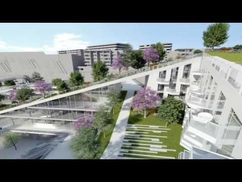 Design Our Ryde   Entry 572