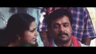 Anbu Sagotharan - Arjun agrees for Madhumitha's Marriage