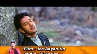 Achha Tainu Sadda [Full Song] Jee Aayan Nu