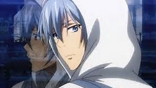 Strike The Blood AMV - Leave It All Behind