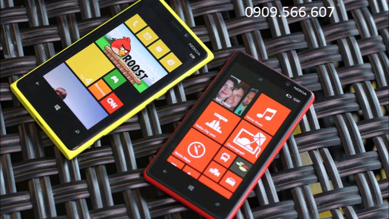 Thu mua điện thoại cũ, iPhone 6 Plus 5s 5, Galaxy S6 edge, Note 4,.... giá cao 0909.566.607
