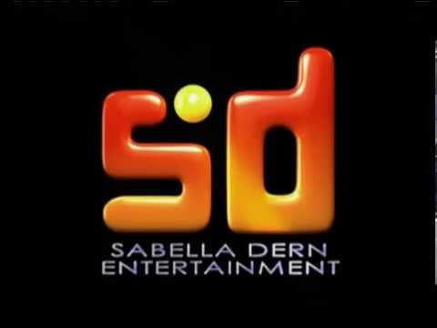 Sabella Dern/Wnet.Org/HiT Entertainment (2009)