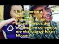 Tik tok terbaru askar VS polis || video untuk hiburan be positive