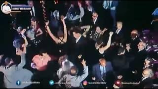 دة وسيم ولا عمرو دياب من فيلم صاحب صاحبة
