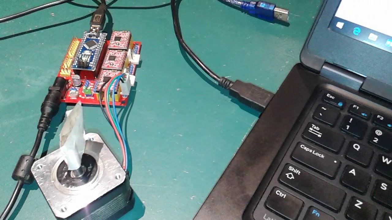 Collision Switch Limit Schalter Travel module mit Dupont Kabel fuer Robot Arduino