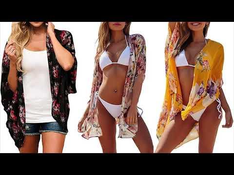 ❤️ Kimono de