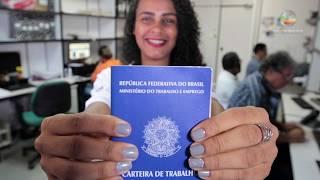 Fala Vereador com Nildo do Redenção - 25/09/2018